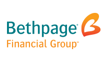 Bethpage Financial Group