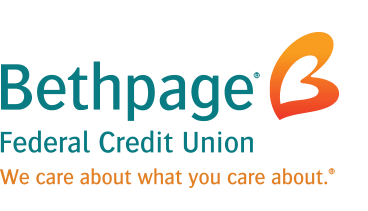 Careers & Job Opportunities | Bethpage FCU