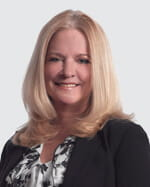 Kelley Dolce Bethpage Mortgage Rep