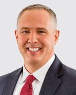 Terence Meigel Mortgage Rep