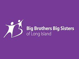 Big Brothers Big Sisters Long Island