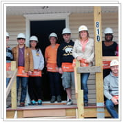 Habitat for humanity suffolk county bethpagefcu