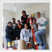 Habitat For Humanity Gallery