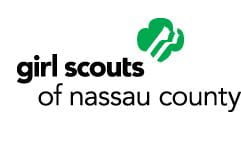 Girl Scouts Nassau Suffolk county