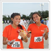 Marcum Workplace Challenge 2014 Jones Beach Long Island