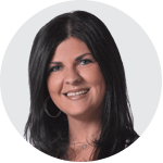 Angela Ferraro Bethpage Mortgage Rep