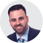 Artie Sloman Bethpage Mortgage Rep