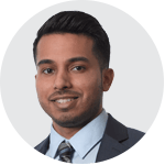 Moiz Sayeed Bethpage Mortgage Rep