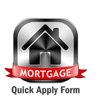 apply online mortgage