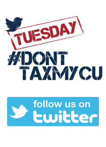 Dont tax tuesday