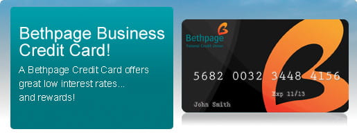 Business credit cards from bethpage compare cards for How do business credit cards work