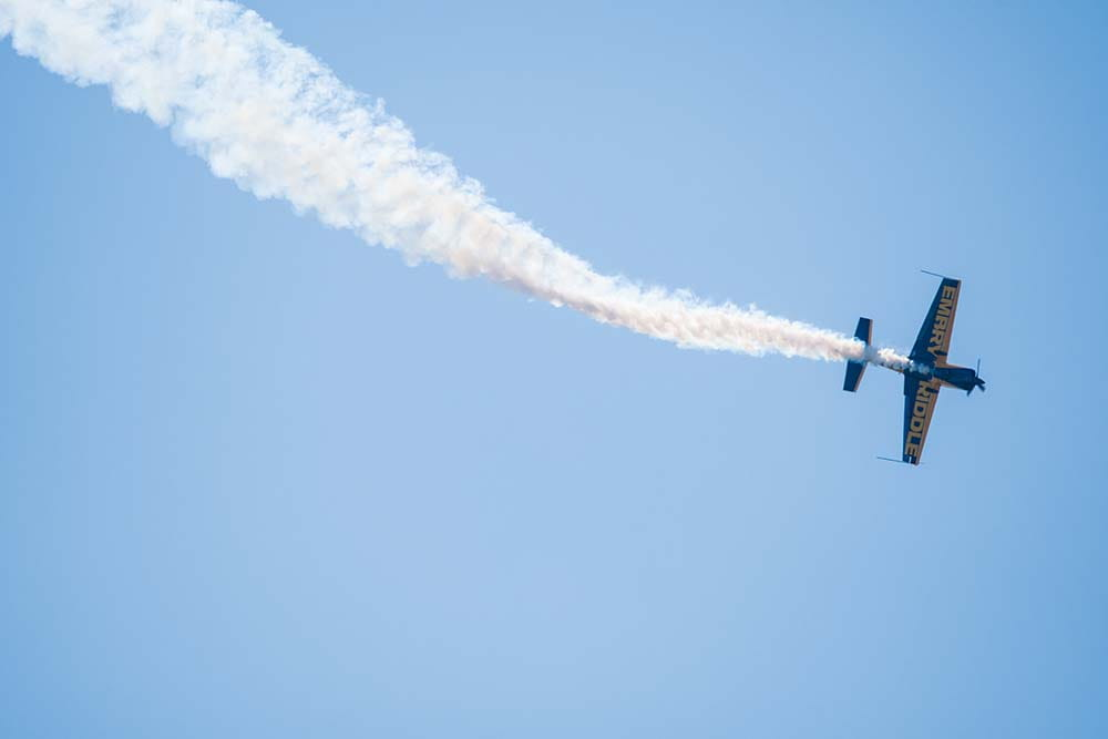 Bethpage Air Show 2018 4