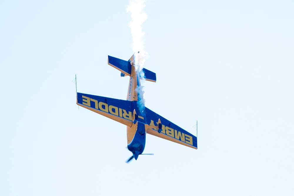 Bethpage Air Show 2018 5