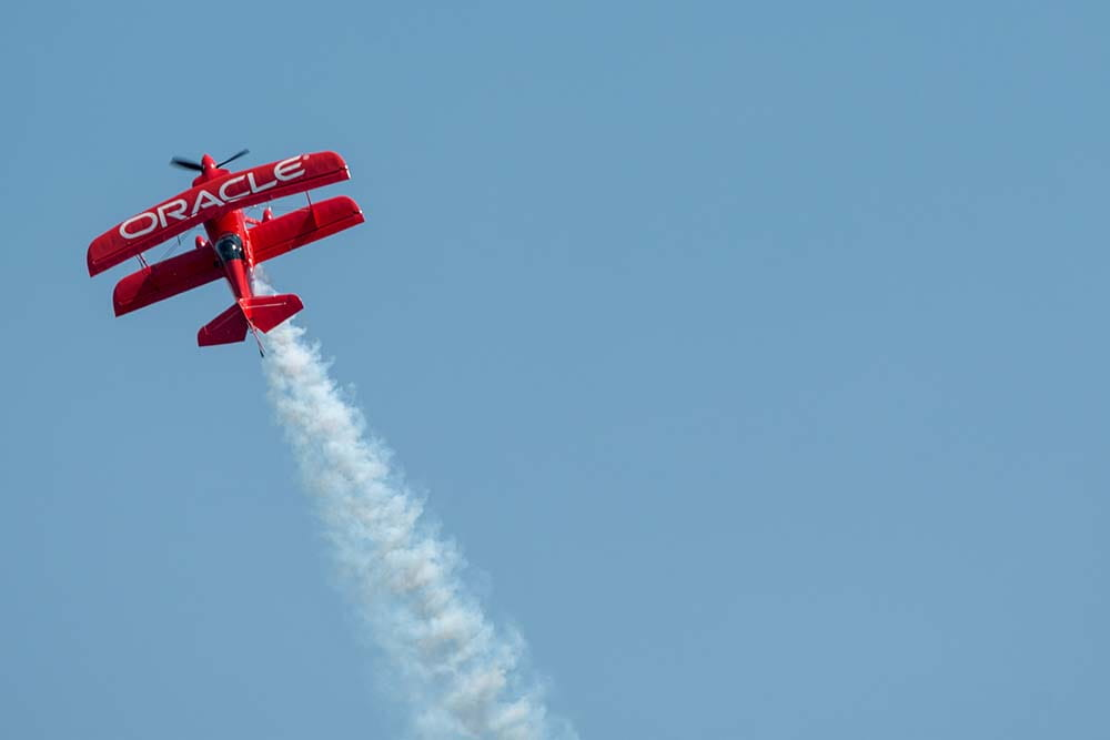 Bethpage Air Show 2018 11