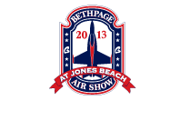 Bethpage Airshow