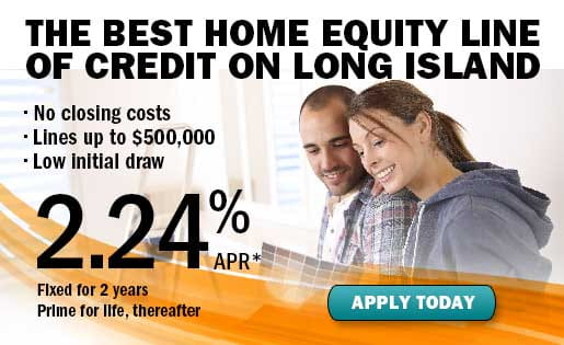 equity loans with no closing costs get a loan put on a