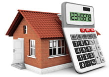 Home Equity Line Of Credit Rates Long Island