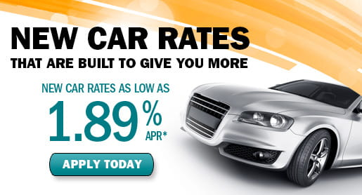 Bethpage Auto Loans
