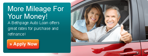 auto loan apply online