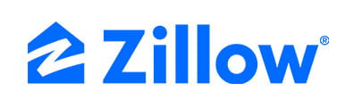 Ratings provided by Zillow