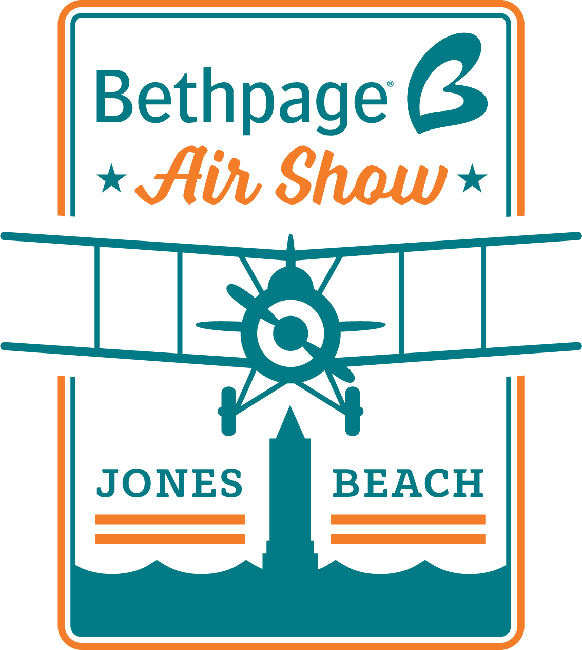Bethpage Airshow 2017