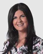 Angela Ferraro Bethpage Mortgage Representative