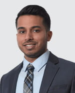 Moiz Sayeednew Mortgage Rep