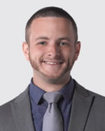 Nick Todaro Bethpage Mortgage Representative