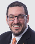 Sergio Genova Mortgage Rep