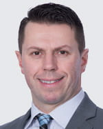 Tomasz Kuchar Mortgage Rep