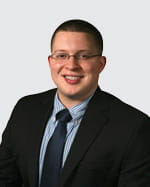 Bill Bang Mortgage Rep