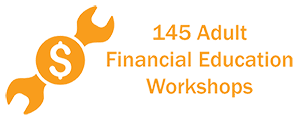 financial literacy adults