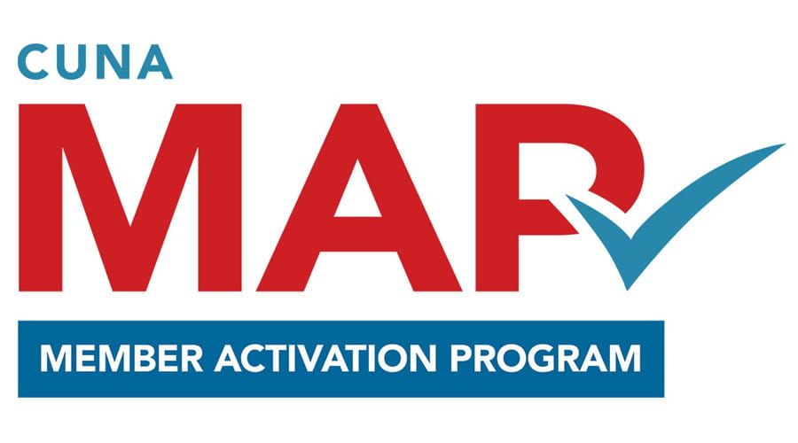 Member Activation Program