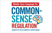 Campaign For Common Sense