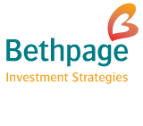 Bethpage Investment Strategies