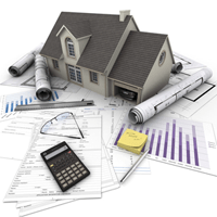 home mortgage loan