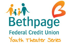 Youth Theater Series