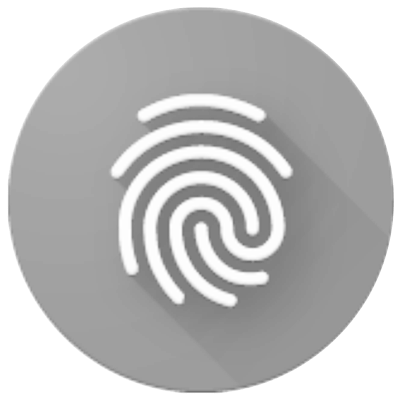 Fingerprint ID Demo