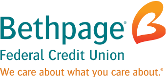 Bethpage Federal Credit Union. We care about what you care about.