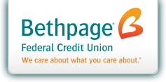 Bethpage Federal Credit Union Used Car Loan Rates
